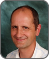 Picture of Dr Gregory Folwell - GP Partner